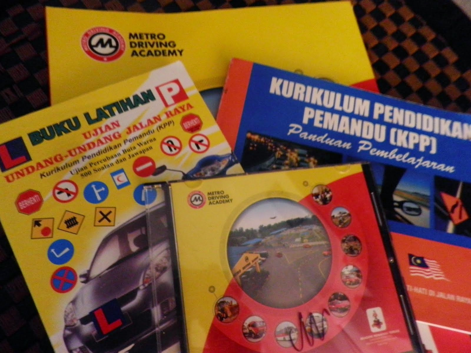 Image from kj driving school