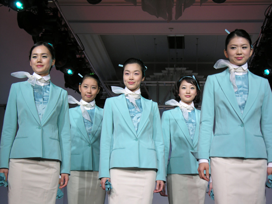 Image from Korean Air