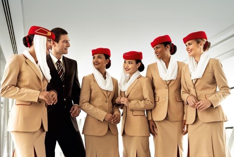 Image by Emirates