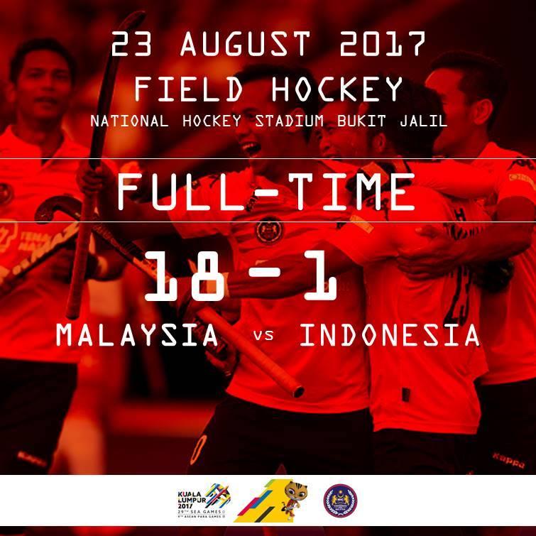Image from Malaysian Hockey Confederation