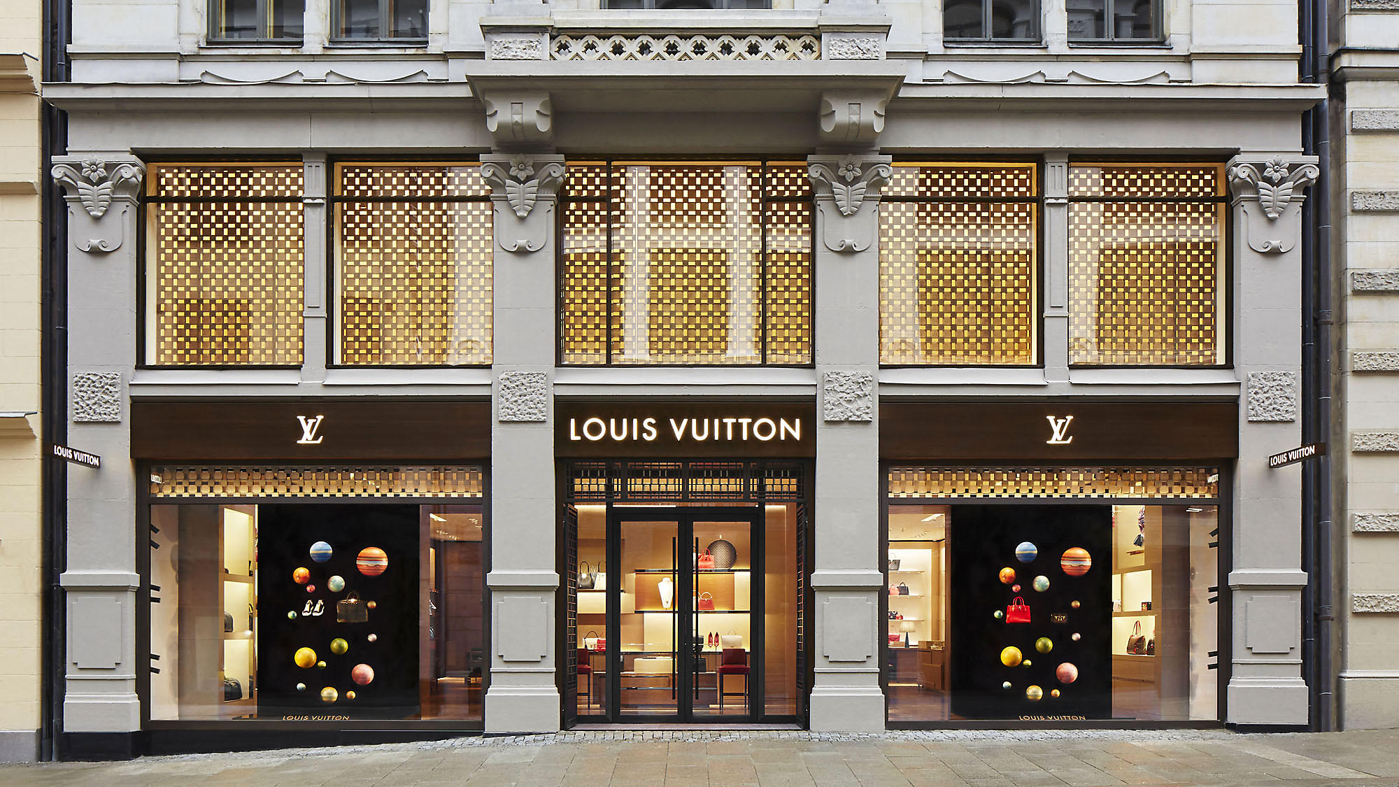 Image from louisvuitton.com