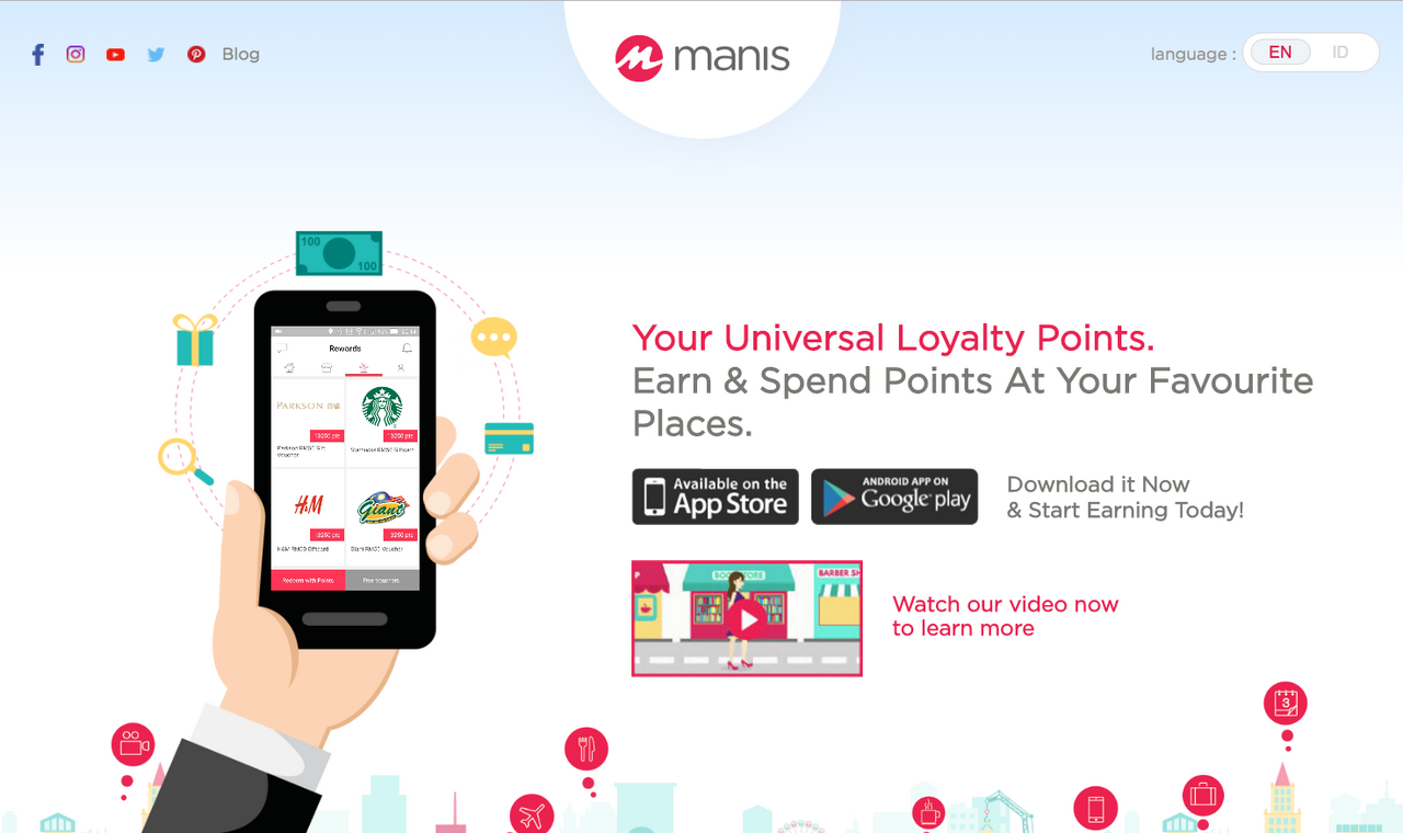 21 Reliable Apps And Services You Can Use To Earn Money, Cashback