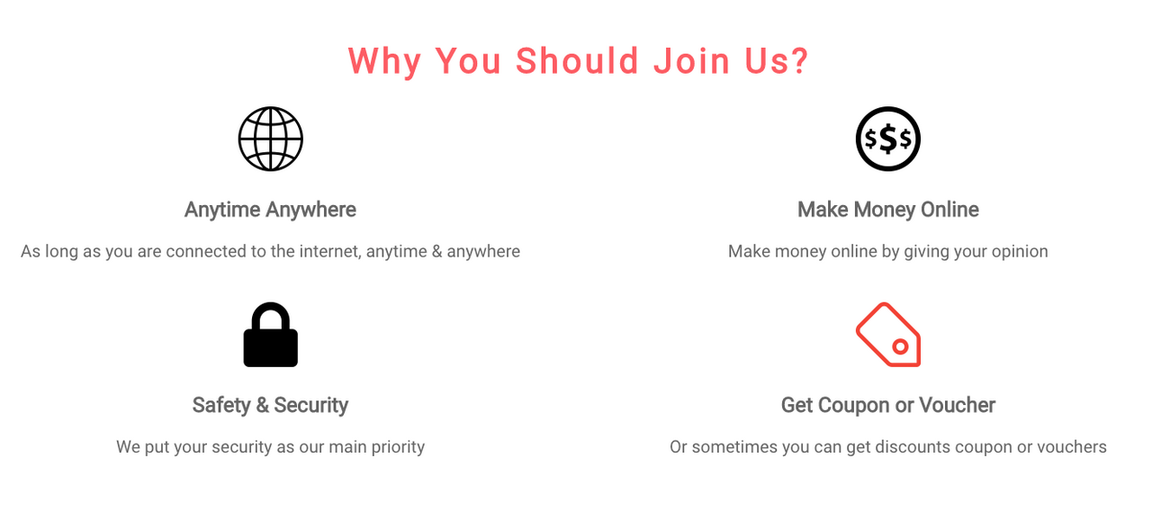 21 Reliable Apps And Services You Can Use To Earn Money