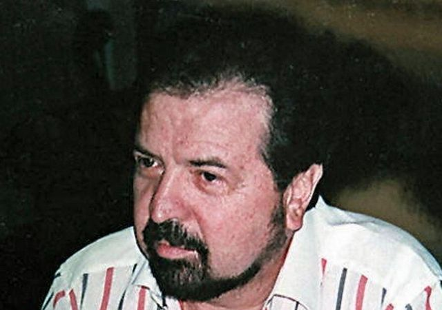 Gilberto Rodriguez Orejuela formed the Cali Cartel in the 1970s, starting out with marijuana trafficking