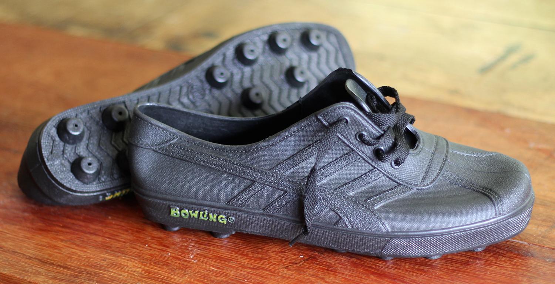 Adidas Hiking Shoes Malaysia