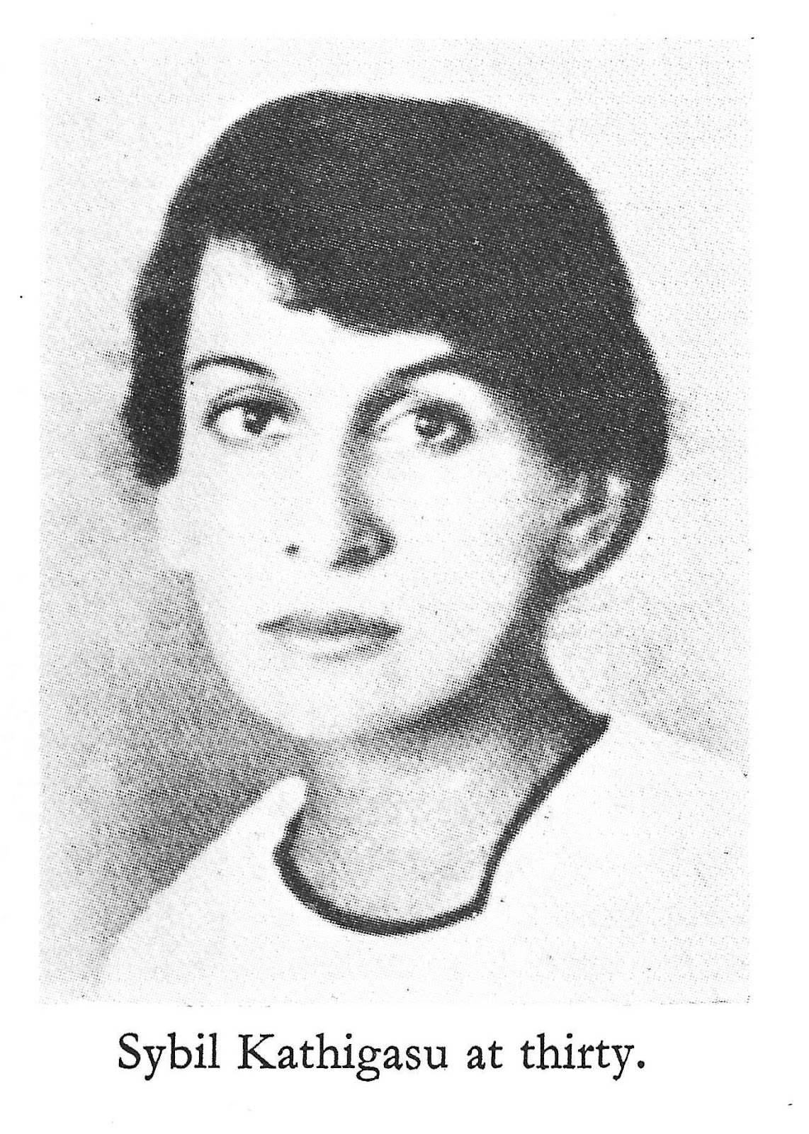 Image from Women Heroes of World War II