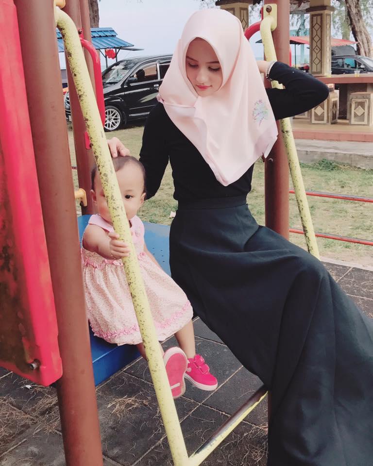 Image from Sahira Lim