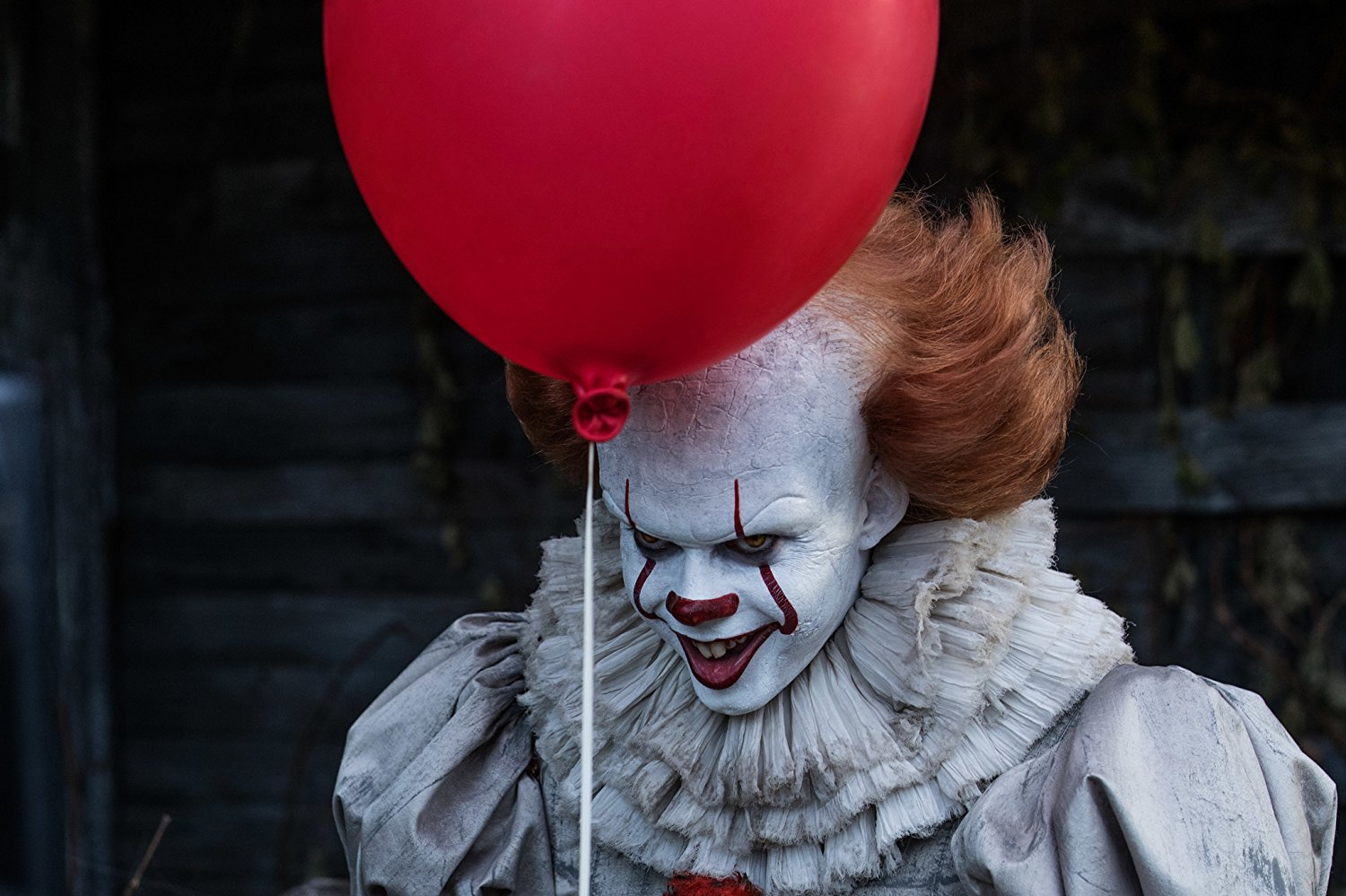Image from Brooke Palmer / Warner Bros. Pictures / Associated Press
