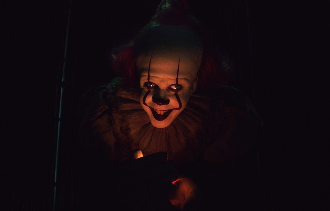 Image from Warner Bros. Pictures