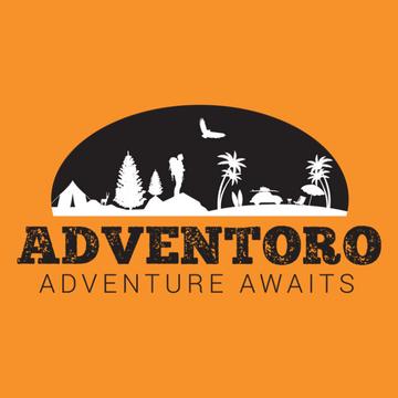 Image from Adventoro