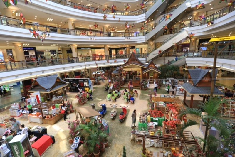 11 Shopping Malls That Are Opening In Klang Valley Over The Next Two