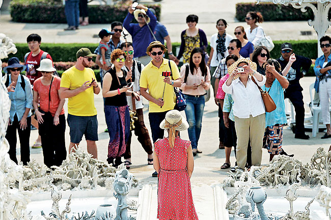 Image from Chiang Rai Times