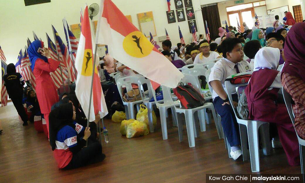 Image from Kow Gah Chie/Malaysiakini
