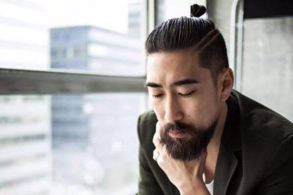 Image from Men Hairstylist