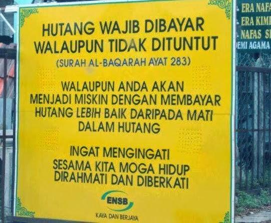 Image from raikankasih.com