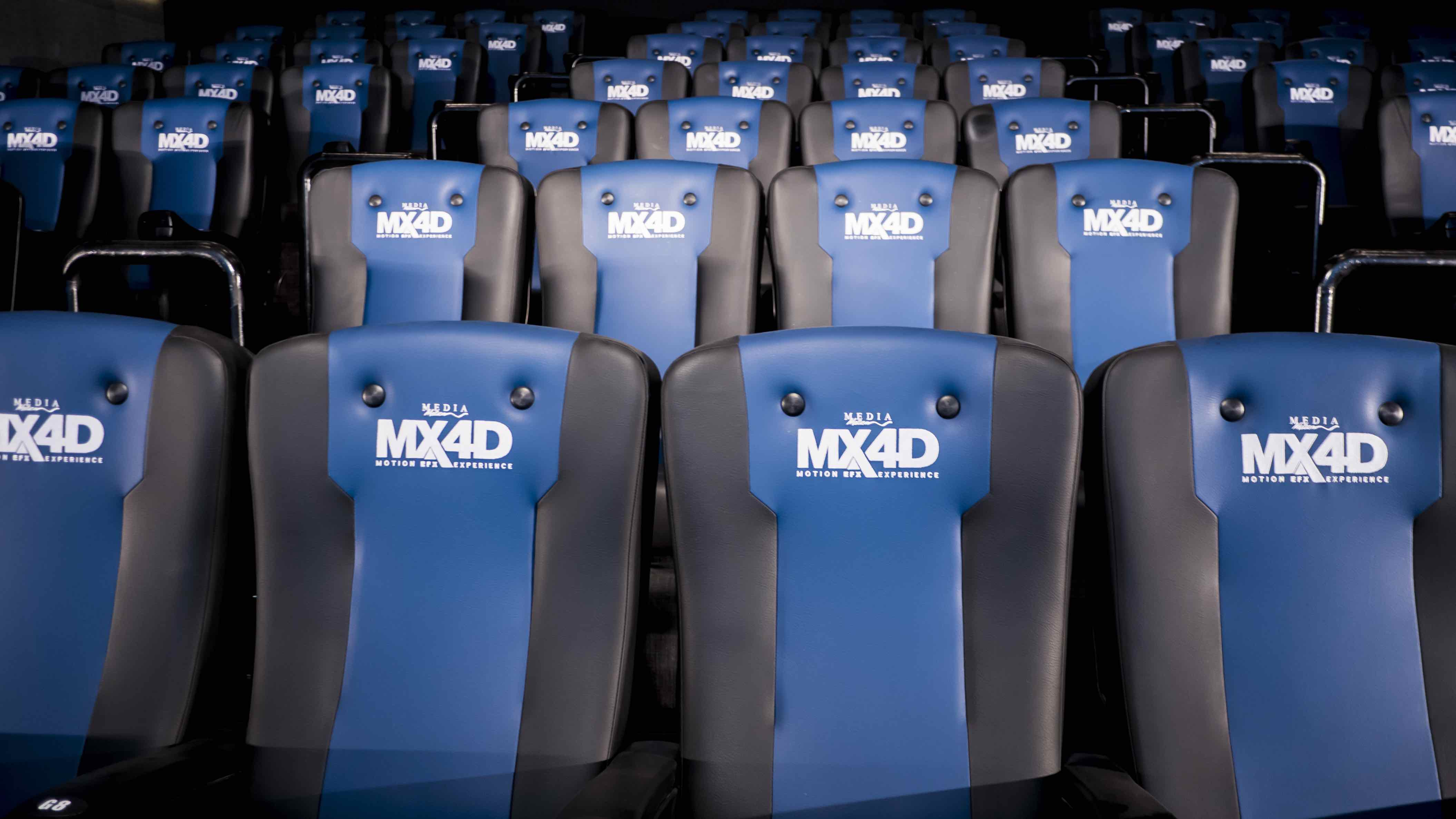 Image from MBO Cinemas