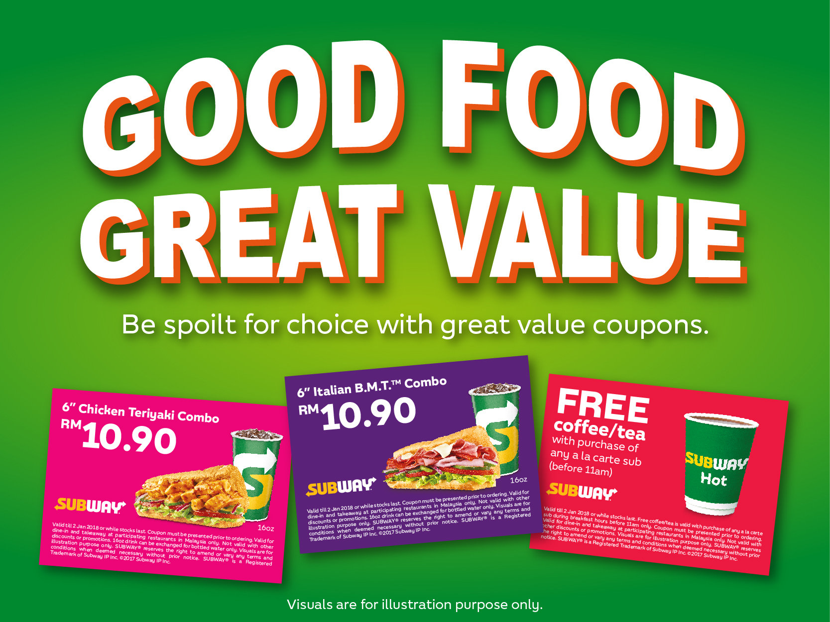 Value place coupons discount