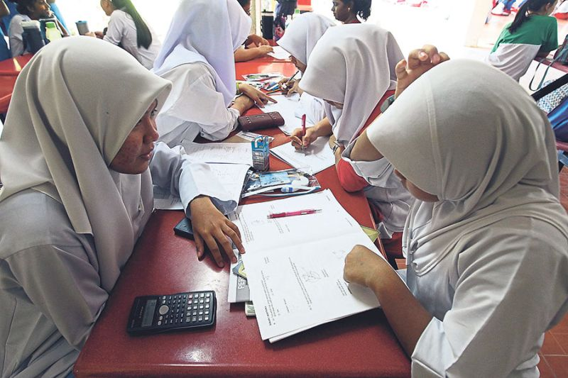 Image from Saiyuti Zainuddin/Malay Mail Online