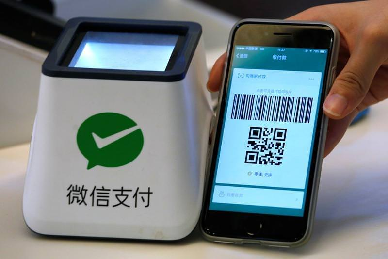 Wechat Pay Is Coming To Malaysia Next Year Here S What