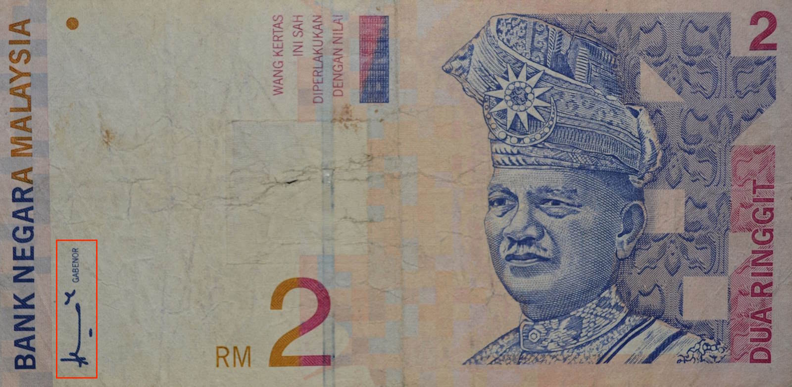 Image from Ringgit Plus