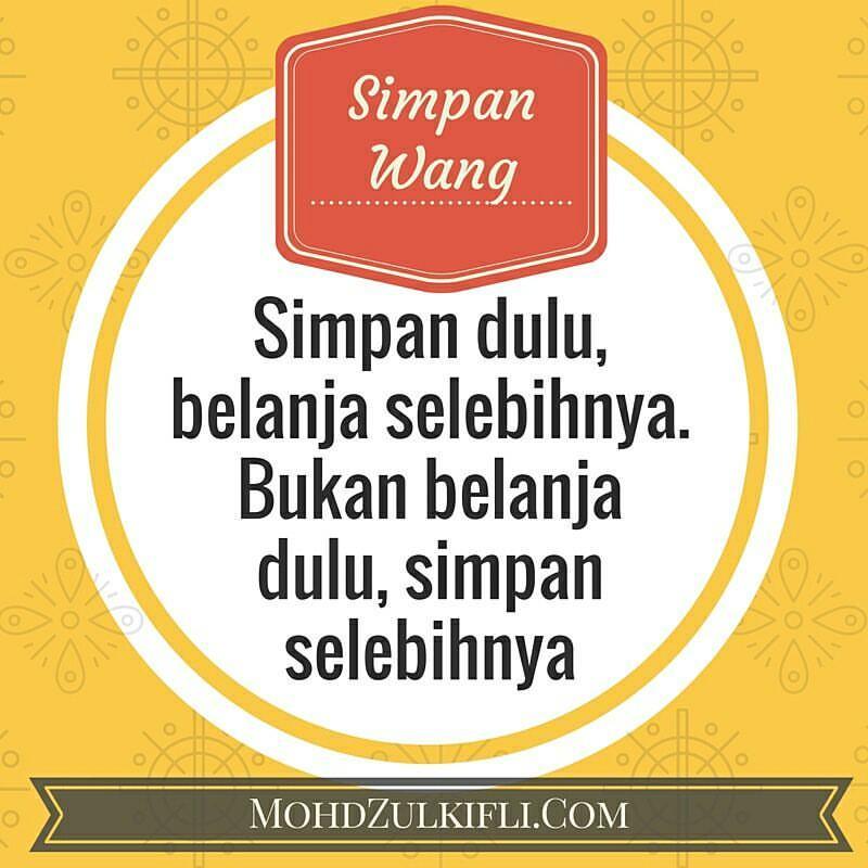 Image from Mohd Zulkifli