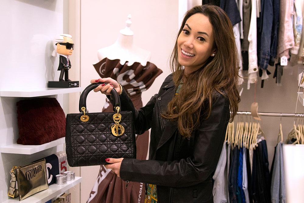 0de6d3d84d4 Designer Handbags Worth RM750,000 Stolen From Robert Kuok's ...