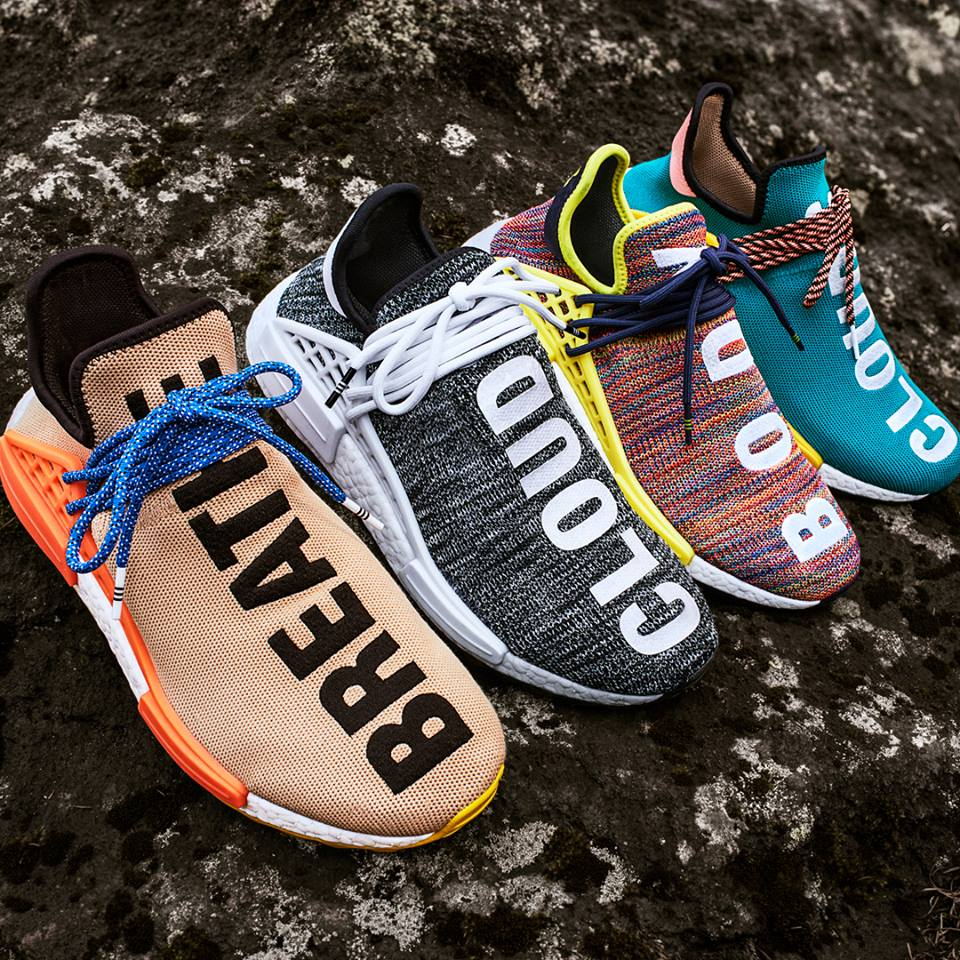 19417025e Top 5 Sneaker Releases In Malaysia This Year With Resale Prices Of ...