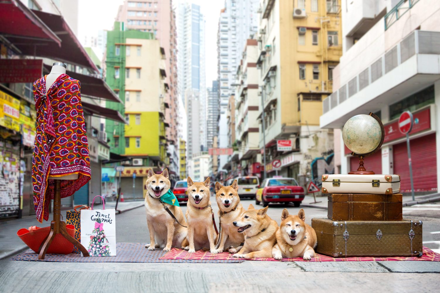 Image from Lonely Planet