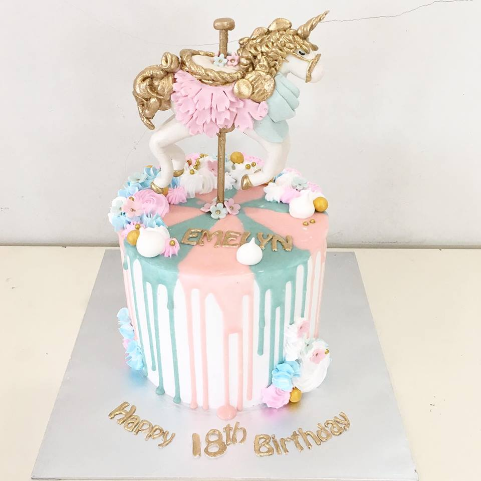Image from My Sugar Bakes/Facebook