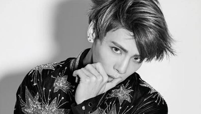 [Update] SHINee's Jonghyun dies in hospital