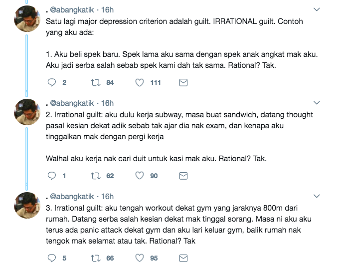 Image from Twitter/@abangkatik