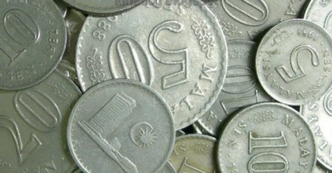 How To Know If Your Old Malaysian Banknotes And Coins Are