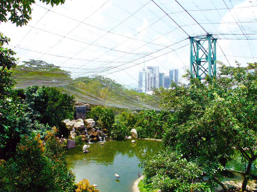 Image from Urbanisma