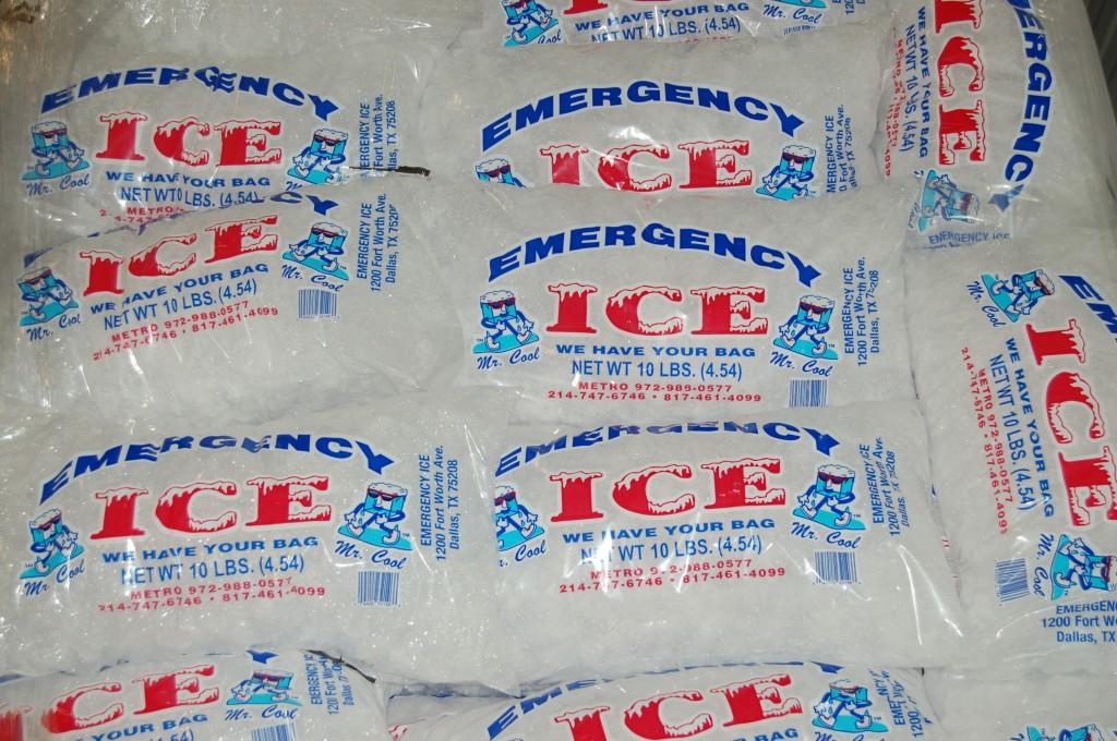 Image from emergencyice.com