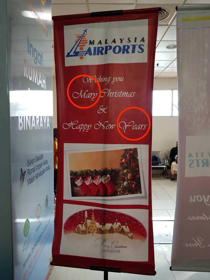 Image from Malaysia Airports/Facebook