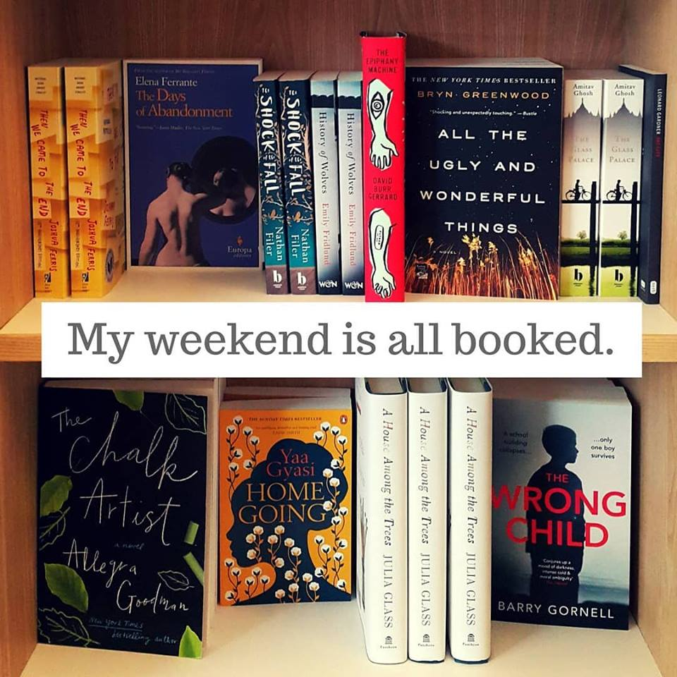 Image from Facebook/Lit Books