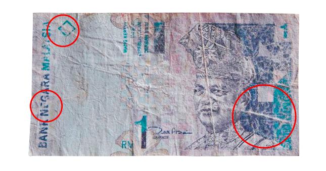 Image from Bank Negara Malaysia