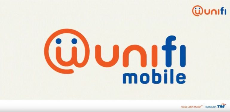 Image from Unifi