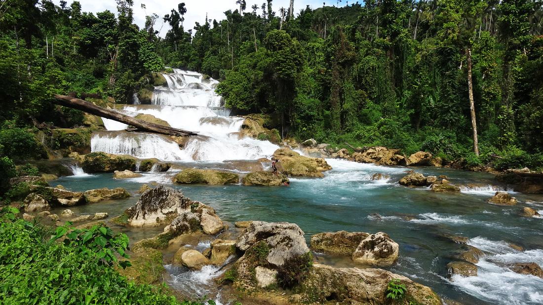 Image from I Love Davao