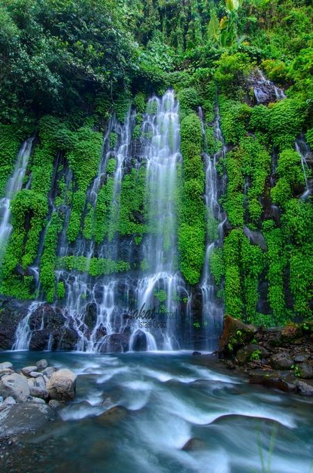 Image from Vigattin Tourism