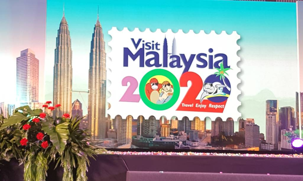 Image from TourismMalaysia