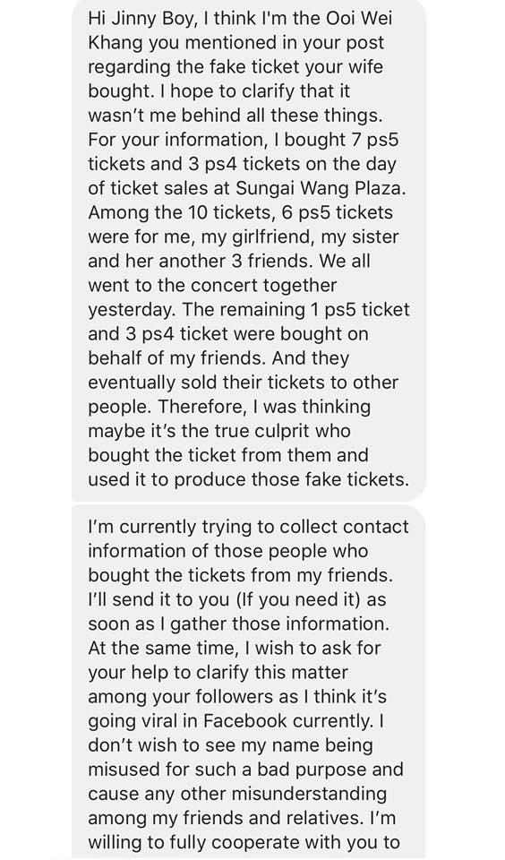Image from Jinnyboy Facebook