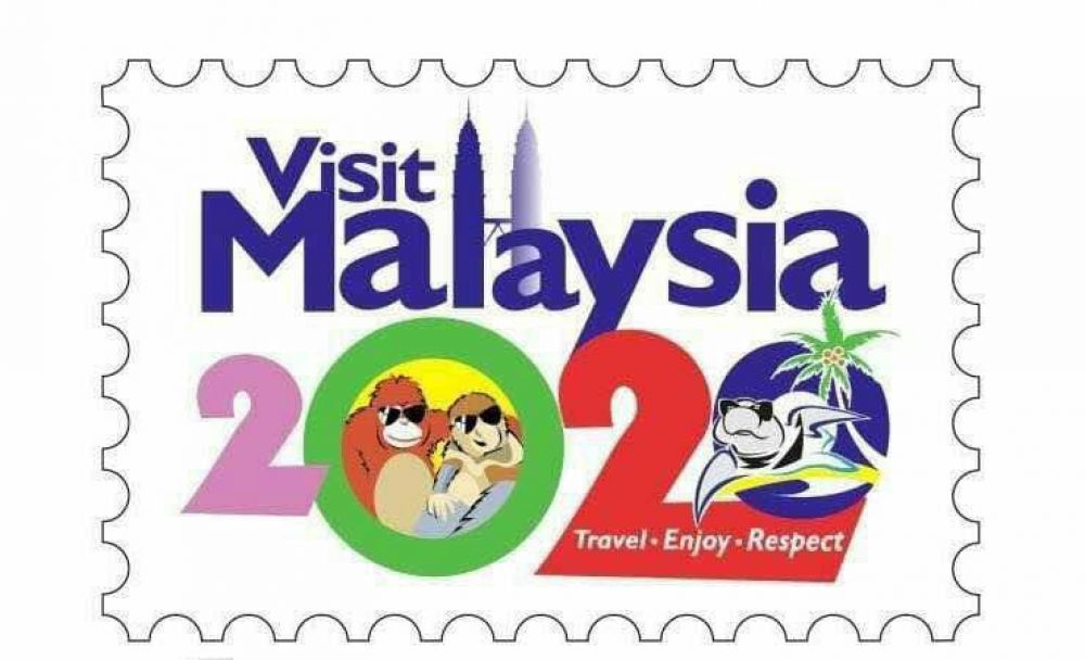 Image from Ministry of Tourism and Culture