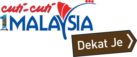 Image from Tourism Malaysia