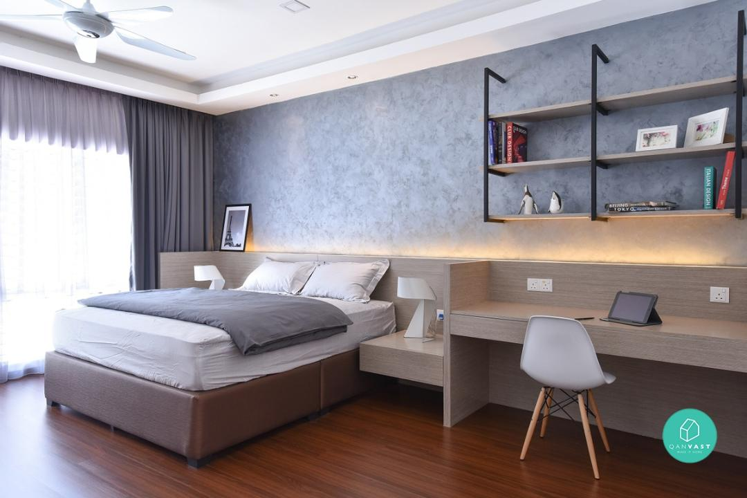 Interior designer vs contractor who should you choose to - What does an interior designer do ...
