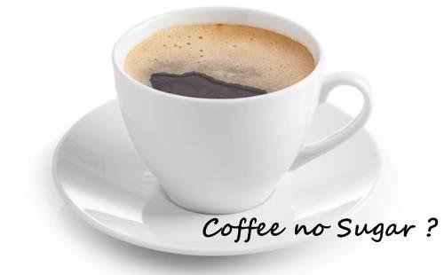 Image from Sada Coffee