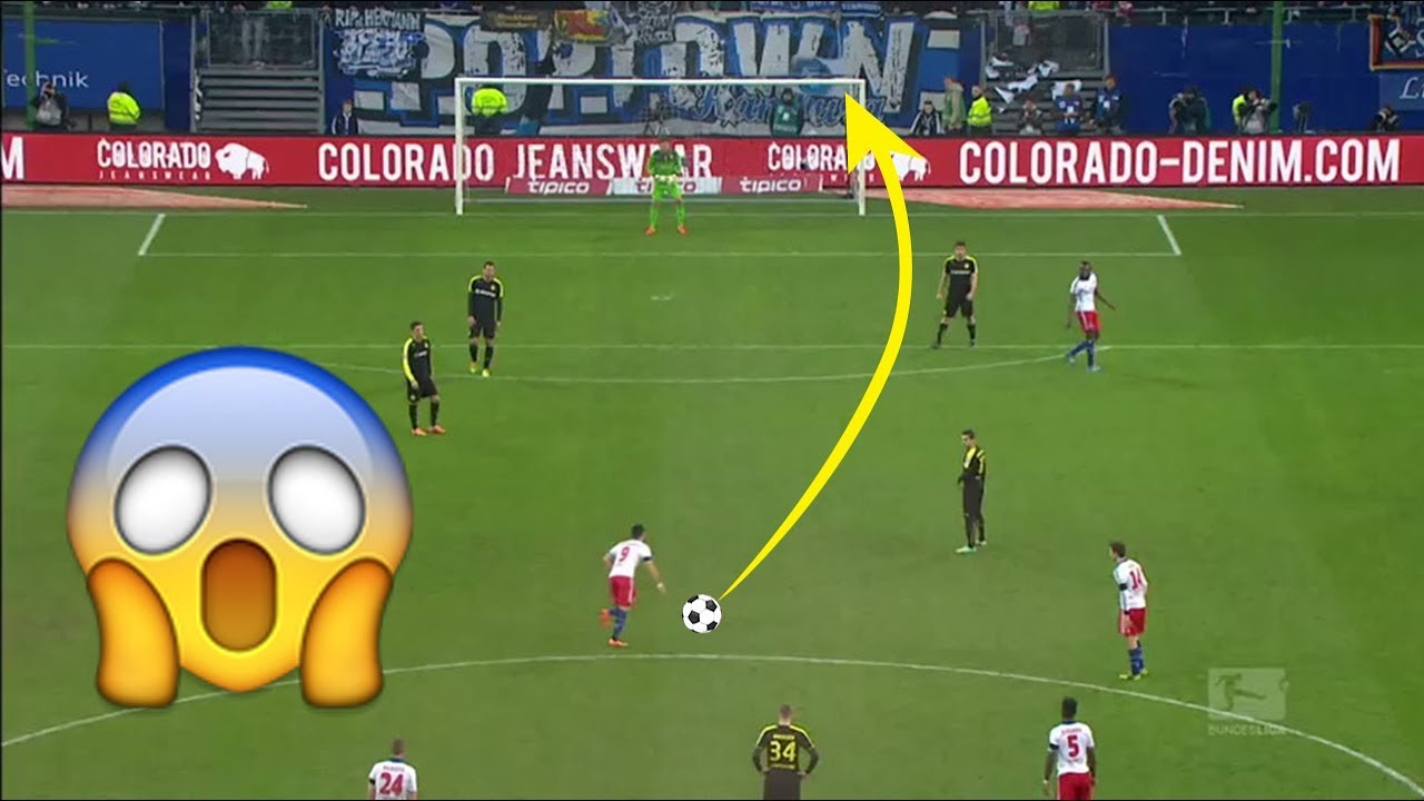 Image from Bundesliga