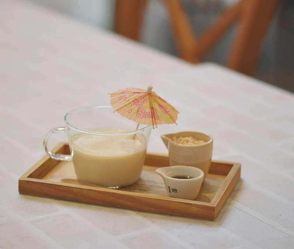 Image from Sekai Cafe