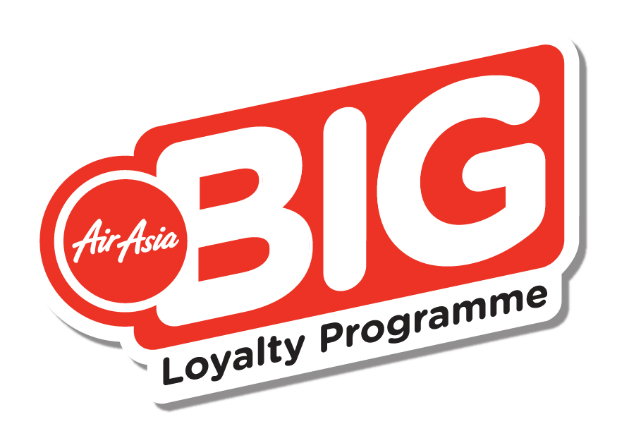 Image from AirAsia BIG