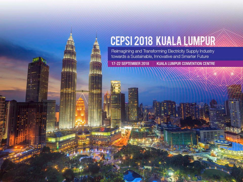 Image from CEPSI 2018